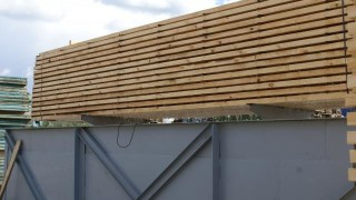 Ошибки при обработке древесины